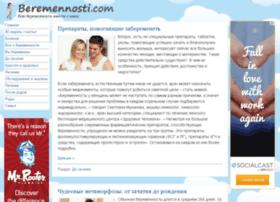beremennosti.com