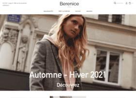 berenice.net