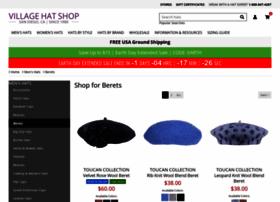 berets.com