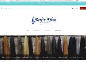 berfinkilim.com
