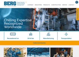 berg-group.com