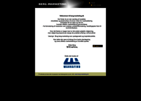 berg-marketing.dk