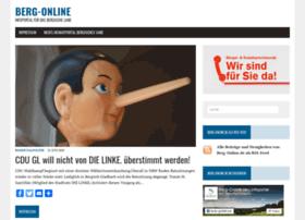 berg-online.de