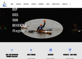 berg.org.za