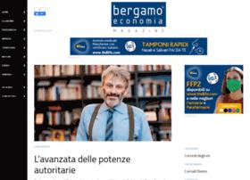 bergamoeconomia.it