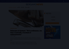 bergamonews.it
