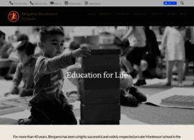 bergamoschools.com