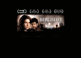 bergblut.com
