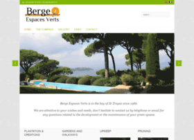 berge-espaces-verts.fr