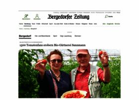 bergedorfer-zeitung.de