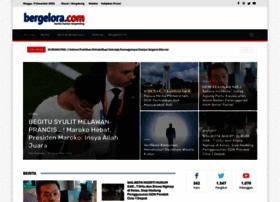 bergelora.com