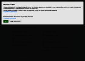 bergen-op-zoom.opendi.nl