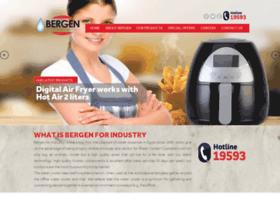 bergen4industry.com