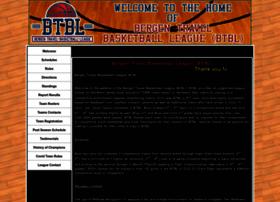 bergentravelbasketball.com