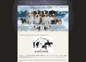 berger-australien-verdon.net