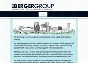 berger.com