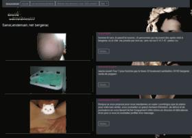 bergerac.sanslendemain.net