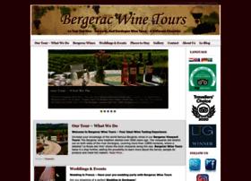 bergeracwinetours.com