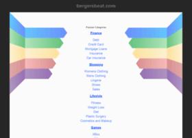 Bergersbeat.com