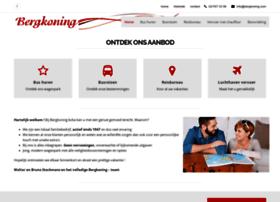 bergkoning.com