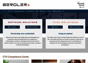 bergler.com