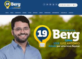 berglima.com.br