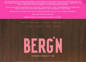 bergn.com