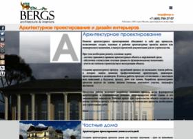 bergs.ru