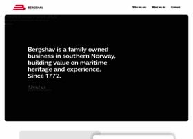 bergshav.com