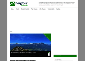bergtour-online.de