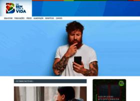bergus.com.br