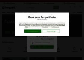 bergzeit.nl