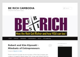 berichcambodia.com