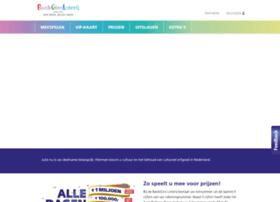 bericht.bankgiroloterij.nl