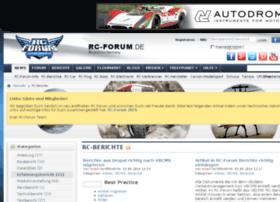 berichte.rc-forum.de