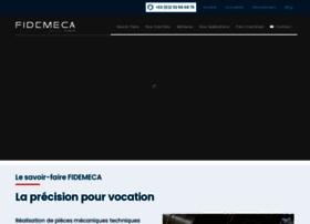 berieau.fr