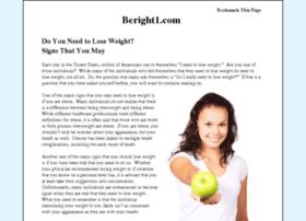 beright1.com