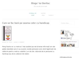 berilac.com