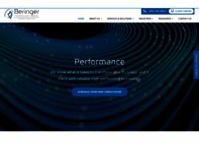 beringer.net