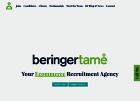beringertame.com
