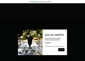 berings.com