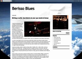 berissoblues.blogspot.com