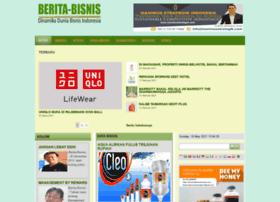 berita-bisnis.com