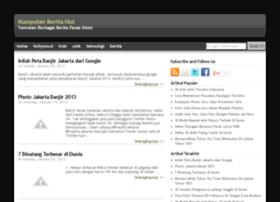 berita-hots.blogspot.com
