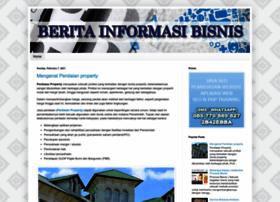 berita-info-bisnis.blogspot.com