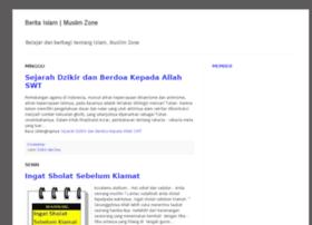 berita-islam-muslim-zone.blogspot.com