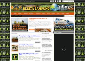 berita-lampung.blogspot.com