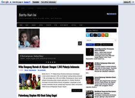 berita-spesial.blogspot.co.uk
