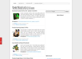 berita-tekno.blogspot.com