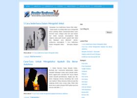 berita-terbarumu.blogspot.com